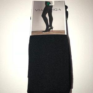 f63301f993f63 Via Spiga Pants for Women | Poshmark